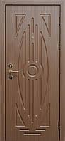 Входные двери Аплот Гарант К1023