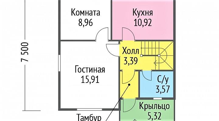 dom_iz_profilirovannogo_b__nyj_8h8_m_chertyozh_1.jpg