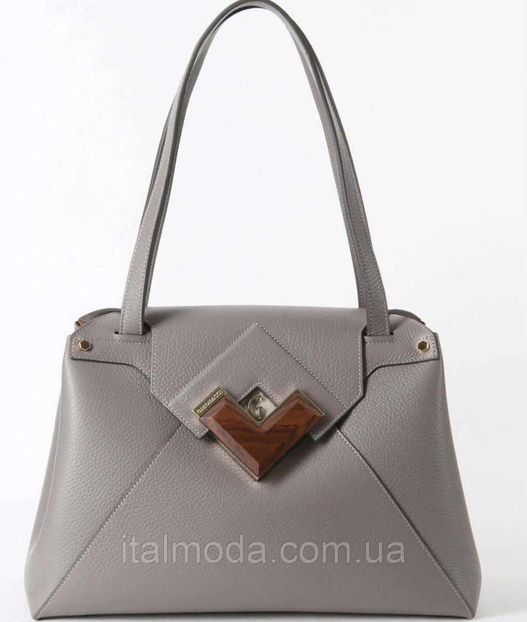 63c2f8c9a768 Женская сумка Gironacci 1192: продажа, цена в Киеве. женские сумочки ...