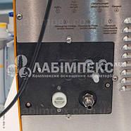 Автоматическая дистилляционная система Vapodest 200, Gerhardt, фото 6