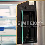 Автоматическая дистилляционная система Vapodest 200, Gerhardt, фото 7
