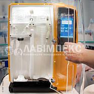 Автоматическая дистилляционная система Vapodest 200, Gerhardt, фото 3