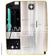 Автоматическая дистилляционная система Vapodest 200, Gerhardt, фото 5