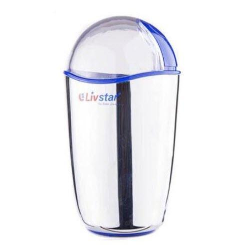 Кофемолка LIVSTAR LSU-1194