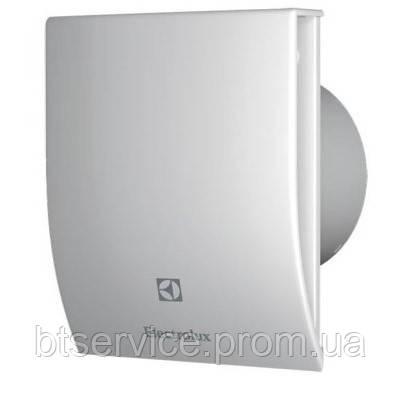 Вытяжной вентилятор Electrolux EAFM - 100