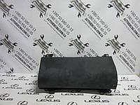 Бардачок Lexus LS460 (55539-50080)