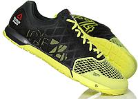 Кроссовки для бега Reebok Crossfit Nano 4.0 M40521