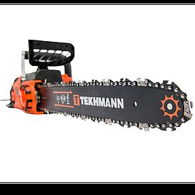 Електропила Tekhmann CSE-2845 А