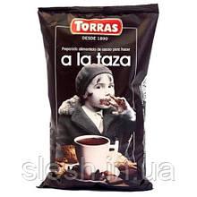 Горячий шоколад Torras a la taza  24,5%  1 кг