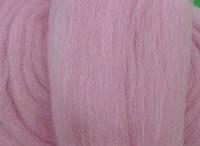 Шерсть для валяния 3104 100% шерсть 50 гр