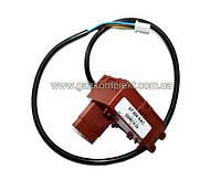 Трансформатор розжига 504 NAC для клапанов SIT SIGMA 0.504.014