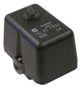Прессостат MDR 2 220 В 20А 4992112073 Condor