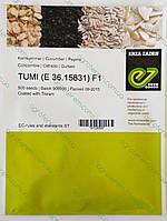 Семена огурца  Туми TUMI F1 500с, фото 1