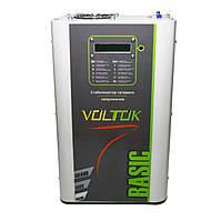 Voltok Basic plus SRKw9-22000