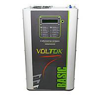 Voltok Basic plus SRKw9-22000