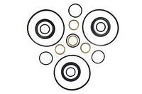 Ремкомплект Фильтра грубой очистки масла (850.1012010) ЯМЗ-850 (12916)