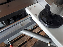 Комбинированный деревообрабатывающий станок FDB Maschinen MLQ 300 TB , фото 2