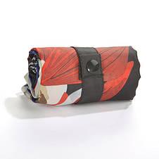 Cумка шоппер Envirosax тканевая женская модная авоська MT.B3 сумки женские, фото 2