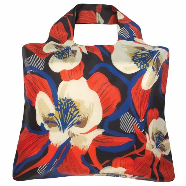 Cумка шоппер Envirosax тканевая женская модная авоська MT.B3 сумки женские