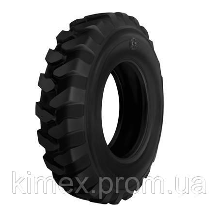 Шины 10.00-20 16PR Deestone D309 Extra Lug TT шины для экскаваторов