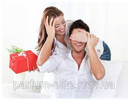 Пособие для женщин – что подарить любимому мужчине ко дню Святого Валентина?