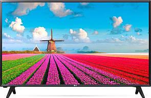 Ремонт Телевізорів LED LCD PLASMA