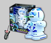 Робот TT333 на р/у