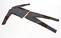 """Термобелье """" Under Armour - Gold Gear """" в трех цветах ., фото 1"""