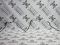 Алюминиевый патрубок кондиционера Lexus LS460, фото 1