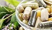 5 порад як зберігати харчові добавки і поводитися з ними