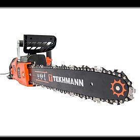 Електропила Tekhmann CSE-2840
