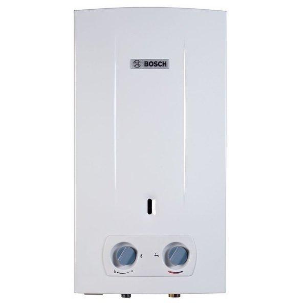 Газовый проточный водонагреватель Therm 2000 O W 10 KB