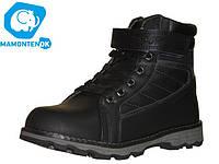 Зимние ботинки Tom. M 5139 , р 33-36, фото 1