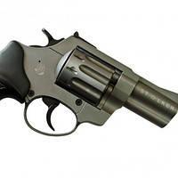 Револьвер под флобера STALKER 2.5, фото 2