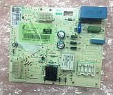 Модуль (плата) Whirlpool 481223678546 для холодильника