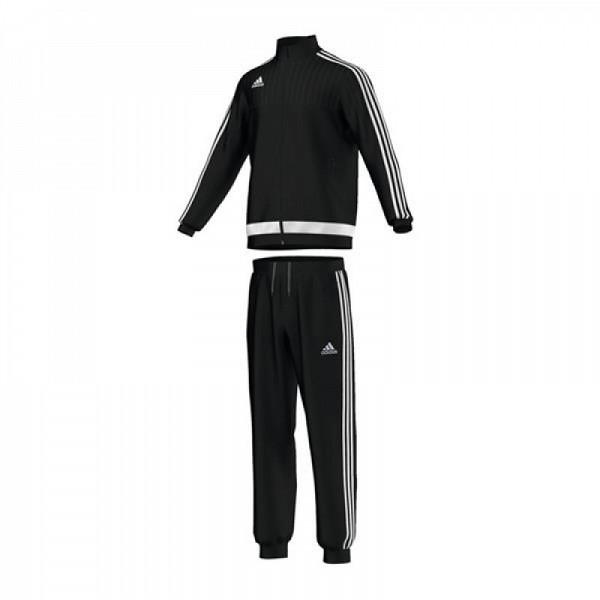 ee0cad54fdea Спортивный костюм Adidas Tiro 15 292 (S22292)  продажа, цена в ...
