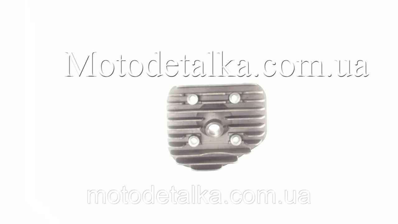 Головка циліндра Suzuki AD 72, 2T TB60, Suzuki RUN (Ø47) KOMATCU