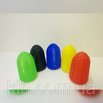 Дифузор для кальяну 1 шт різні кольори в наявності
