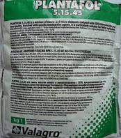 Удобрение Плантафол (Plantafol) 5.15.45 (1 кг)