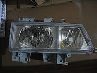 Фара передняя правая С/О FAW 1031, 1041 (ФАВ)