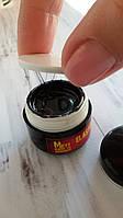 Гель паутинка Spider gel , 5 мл