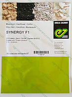 Цветная капуста Синерджи SYNERGY F1 2500с, фото 1