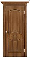 Дверное полотно Даниэлла ПГ Омис
