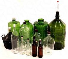 Товари для виноробства