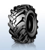 Шина 445/70 R 22.5 173A8/180A2 XF Michelin