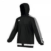 Куртка осенняя Adidas Tiro 15 Jacket 041 (M64041) e7aa540ec835a