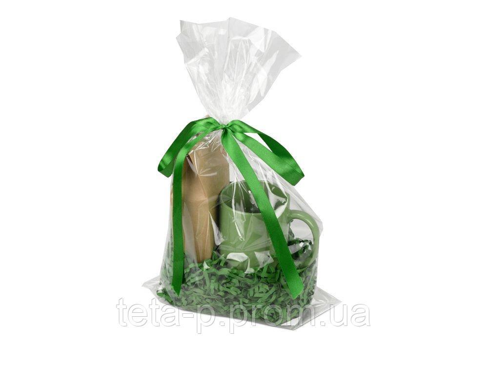 Подарочный набор «Kvelly» с чаем