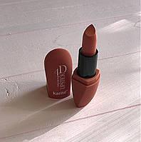 Помада губная Karite lipstick № 06