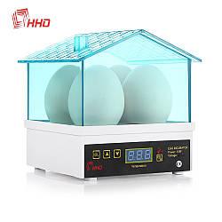 Инкубатор автоматический HHD 4