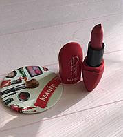 Помада губная Karite lipstick № 07